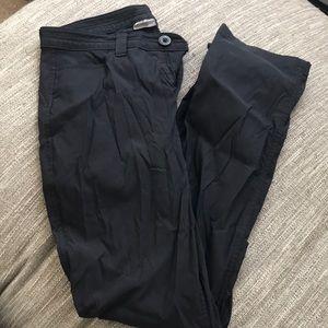 Eddie Bauer hiking pants